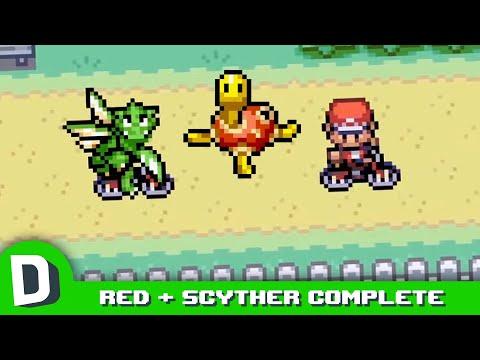 If Pokemon Trainers Were Smart (Full Series)