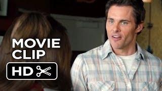 Nonton Walk Of Shame Movie Clip   Douche Test  2014    Elizabeth Banks Movie Hd Film Subtitle Indonesia Streaming Movie Download