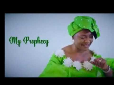 Naija Prophecy (Official Video) - Bunmi Akinnaanu Adeoye Feat. Biyi Samuel