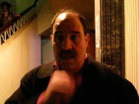 رئيس جمعية إفاسن إسرحن الحسين الصبان يتحدث عن سياق الإحتفال بالسنة الأمازيغية 2966