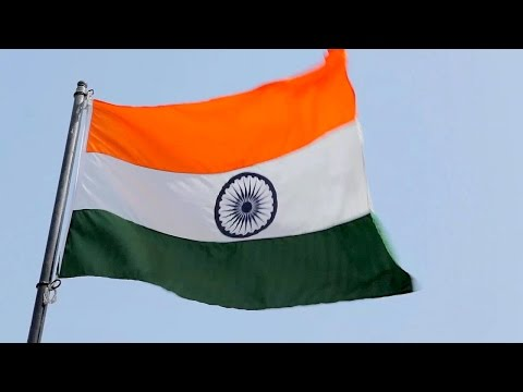 10 Things Indians Do Better Than Americans