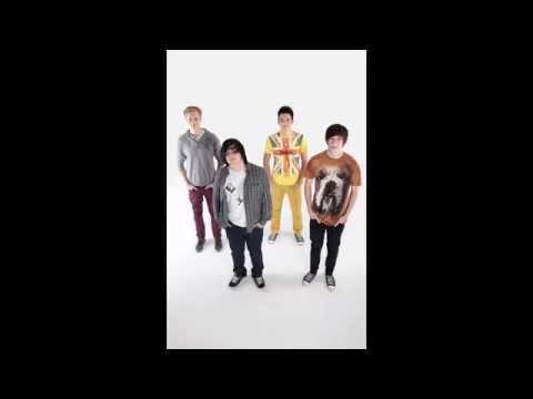 Youtube Video FnCX3HGjE-I