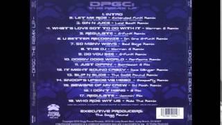 Warren G - So Many Ways. (Bad Boys Remix).