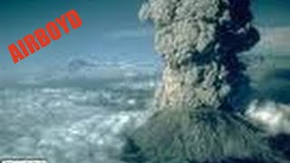 Khmer Others - mount saint helens story