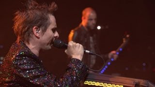 Nonton Muse   Live At The Roundhouse  London  Uk  Itunes Festival  2012 Hd Film Subtitle Indonesia Streaming Movie Download