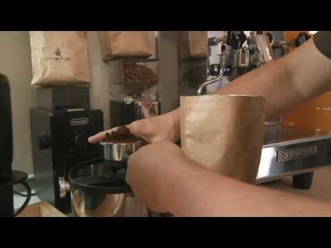 Amare Caffe еспресо