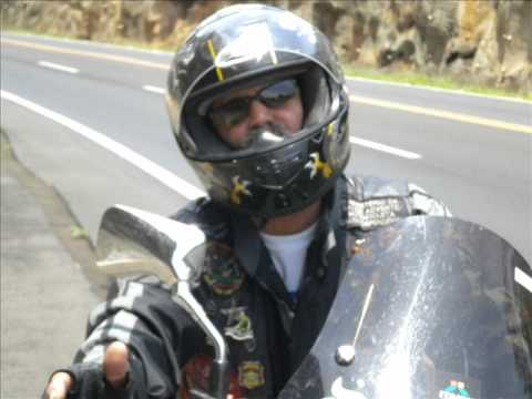 Almoço em Piraju, niver Independente Moto Clube