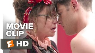 Nonton Hello  My Name Is Doris Movie Clip   Coffee  2016    Sally Field  Max Greenfield Comedy Hd Film Subtitle Indonesia Streaming Movie Download