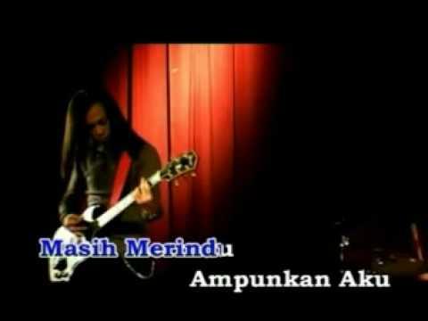 Ampunkan Aku - Def Gab C -^MalayMTV! -^High Audio Quality!^-