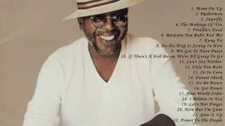<b>Curtis Mayfield</b>s Greatest Hits Full Album  Best Songs Of <b>Curtis Mayfield</b>