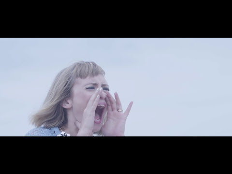 Lucius – Tempest (Official Music Video)