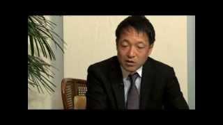 kigyoka68    メディアフラッグ【後編】  代表取締役社長 福井 康夫