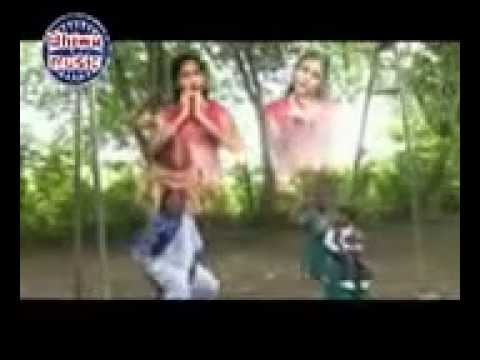 ashi ramaayee ti hoti gunwaan by anjali bharti