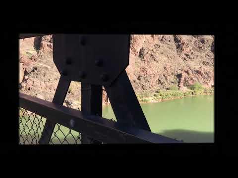 101819 Grand Canyon Rim-2-Rim Hike