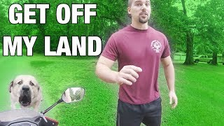 ★ CHECK OUT OUR SHIRTS & HOODIES ➡ https://teespring.com/stores/Motomadness★ SPECIAL THANKS 2 THESE YOUTUBER'S WHO SUPPLIED CLIPS! SHOW YOUR SUPPORT AND GIVE THEM A SUB! ➡*_HERE'S THE VIDEO THE FIRST TIME THE GUY WAS CHASED BY THE DOG_* ➡ https://www.youtube.com/watch?v=_ICCAJYPMG8[00:13] ➤ Greyds Marin - Dog Bites Me While Riding - https://youtu.be/Ew9aaOsj6UQ[05:16] ➤ Vilkelis HQ - Stupid, Crazy & Angry People Vs Bikers 2017 - https://youtu.be/l6wzxxgR9kk[07:21] ➤ Oregon Fire - Close Call With Car - https://youtu.be/RzyxnG-Dn5Q[07:43] ➤ Agent Solo - Pedestrians are Stupid - https://www.youtube.com/watch?v=C65QSYTFjqc[08:00] ➤ Ab Flab - Close Call - https://youtu.be/doRZZjiAgy0[08:16] ➤ Red Rocketz - Stupid People Vs Biker - Grass on Road - https://youtu.be/jDWfqEfpjtsMoto Madness is Powered by Talentsy Network... the smart choice for creators: http://talentsy.com/creators★ ALL VIDEOS ARE USED WITH ORIGINAL COPYRIGHT OWNERS PERMISSION. ✪ SUBSCRIBE NOW ➡ http://bit.ly/Moto_Madness_YT✪ SEND VIDEOS ➡ http://bit.ly/Send_Crash ✪ 2nd Channel ➡ http://bit.ly/Moto_Madness_2 ✪ CLOTHES SHOP 4 ADULTS ➡ http://bit.ly/Moto_Merch ✪ CLOTHES SHOP 4 KIDS ➡ http://bit.ly/MotoMadnessKidz ✪ STICKERS & MUGS ➡ http://bit.ly/Stickers_and_Mugs✪ Facebook ➡ http://bit.ly/Moto_Madness_Facebook✪ Instagram ➡http://bit.ly/Moto_Madness_Instagram★ CHANNEL MUSIC:➤ Intro Song: Spartacus - https://www.youtube.com/watch?v=3ctsgpiDCp4➤ Outro Song: [Breaks] - Excision & Pegboard Nerds - Bring The Madness (Noisestorm Remix) [Monstercat] - https://youtu.be/zOMFGuM5xwwStupid, Crazy & Angry People Vs Bikers [Ep.#136] - https://youtu.be/FnINF_3FtlYMoto Madness 2017