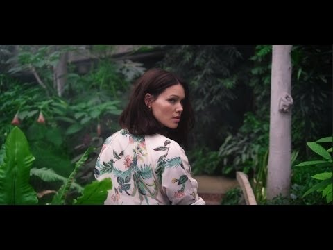 Sinead Harnett - 'No Other Way' (feat. Snakehips)'