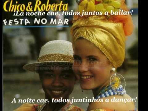 Roberta de Brito chico