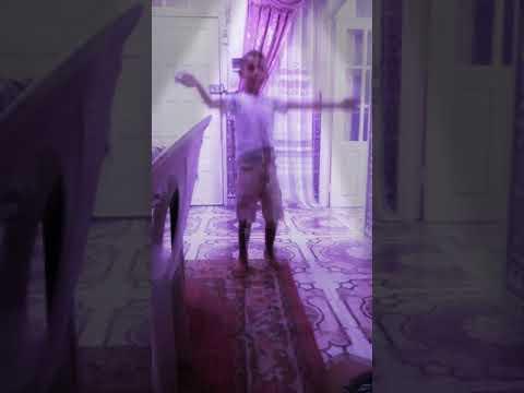 [Амin Lмуsтrо •(Lоvе)• (сliр оffisiаl) ] - DomaVideo.Ru