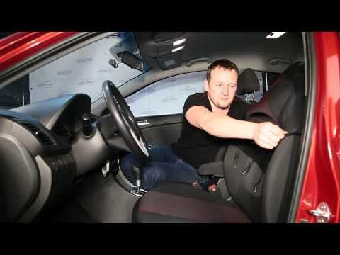 Чехлы для сидения автомобиля ваз 2109 фотка