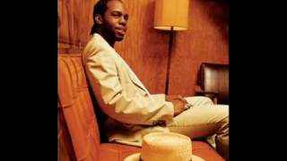 Red  Clay by Dwele