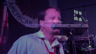 Steve Owens & Summertime | Wes Tripp Event