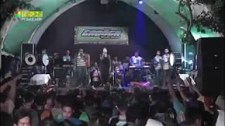 Bojo Biduan - Avis Nicky  GABOGA DMJ