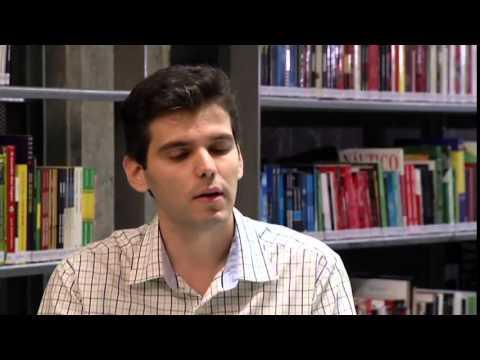 Marcel Tonini parte 2