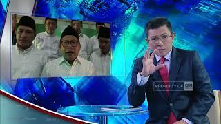 Video Di Balik Kemudi Politik PKB - Cak Imin, Muhaimin Iskandar - Ketum PKB MP3, 3GP, MP4, WEBM, AVI, FLV Oktober 2017
