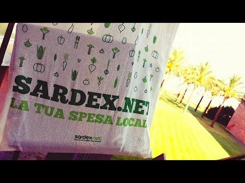 Sardex: nuovi significati delle relazioni economiche