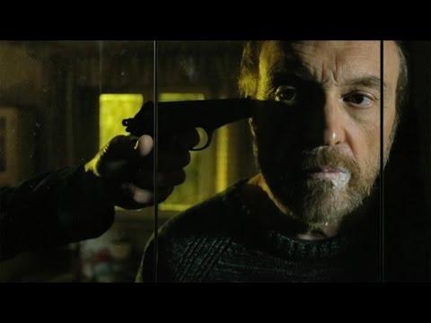 DAS EWIGE LEBEN - Trailer Österreich