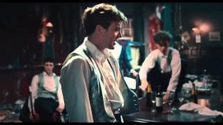 Nonton                             The Riot Club  2014                                Hd  Paradox  Film Subtitle Indonesia Streaming Movie Download