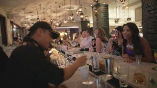 The Posh Pescatarian: THE BAHIA HOTEL & BEACH CLUB Tour, Cabo San Lucas, Mexico Promo. Find more at: http://poshpescatarian.com/ FOLLO US ON ...