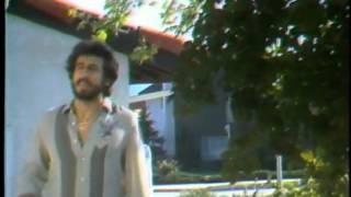 Shahre Eshgh Music Video Shahram Shabpareh