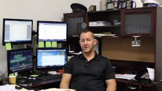 http://www.divorce661.com - In this video we talk about the differences between the petitioner and respondent during a divorce...
