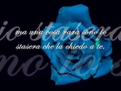 , title : 'Una Rosa Blu'
