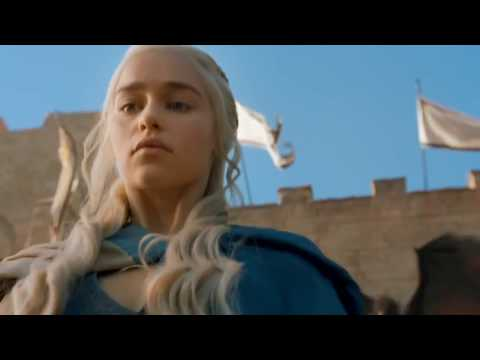 The 10 Most Satisfying Game of Thrones Deaths (Part 2)