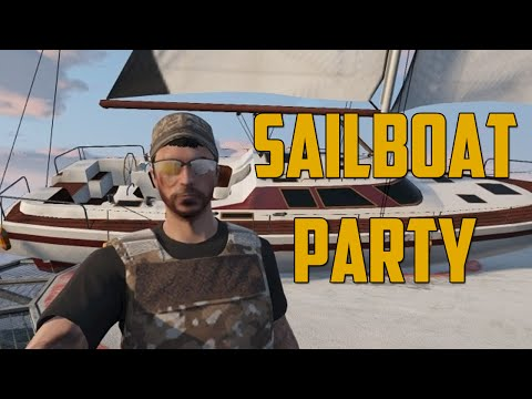 auto - Enjoy the video? Be sure to subscribe: http://youtube.com/subscription_center?add_user=GoldGloveTV This is GTA V Online multiplayer gameplay! So many good times to be had on this game. Expect...