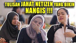Video NANGIS BERTIGA GARA GARA ... MP3, 3GP, MP4, WEBM, AVI, FLV Juli 2019