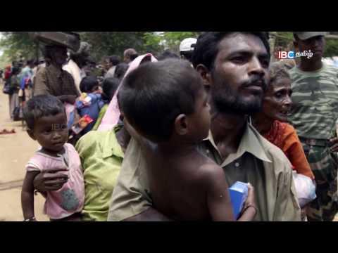 En Iname En Saname   என் இனமே என் சனமே   Ep 25 IBC Tamil TV