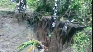 Dalaguete Philippines  City new picture : Sinkhole Casay Dalaguete, Cebu Philippines