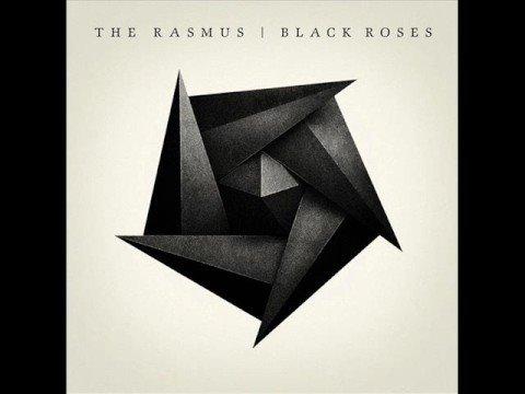 Tekst piosenki The Rasmus - Yesterday you Threw away Tomorrow po polsku