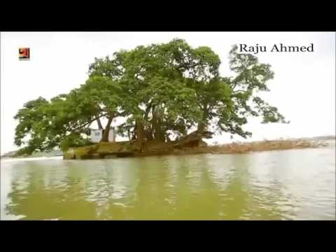 Download হাসু খান HD Mp4 3GP Video and MP3
