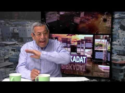 PIRKADAT: Papp Gábor