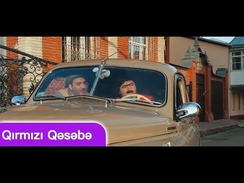 """Bozbash Pictures """"Qırmızı Qəsəbə"""" Yeni (15.02.2018)"""