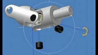Video Inventor 10 cardan MP3, 3GP, MP4, WEBM, AVI, FLV Juni 2018