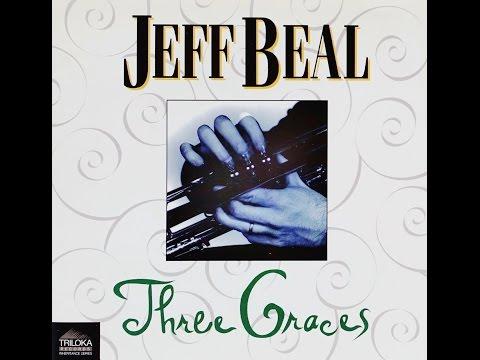 JEFF BEAL -  THREE GRACES