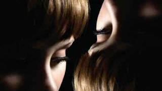 ADELE - MAKE YOU FEEL MY LOVE FULL LENGTH + LYRICS