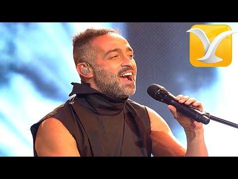 Camila - Coleccionista  de canciones - Festival de Viña del Mar 2017 HD 1080P