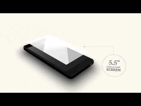 Introducing Blackphone 2