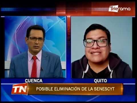 Mauricio Chiluisa